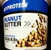 Peanut Butter Original Crunchy - Product