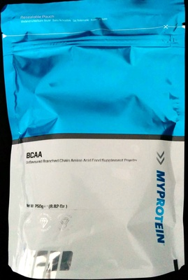 BCAA unflavoured - Product
