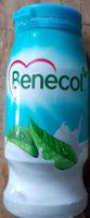 Benecol Yoghurt Drink 8X70G - Product