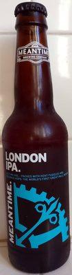 Indian pale ale - Product - fr