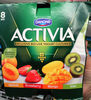 activa - Product