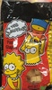 The Simpsons Pasta Shapes - Produit