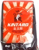 Kintaro medium grain rice - Produit