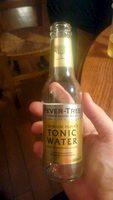 Premium Indian Tonic - Produit