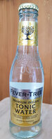 Premium Indian Tonic Water 4 x - Product - fr