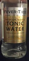 Premium Indian Tonic Water - Product - en