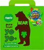 Yoyos Apple Multipack 5 x - Product