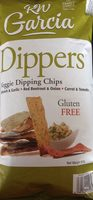 Dippers - Product