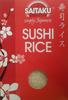 Sushi Rice - Produit