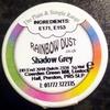 Shadow Grey - Produit