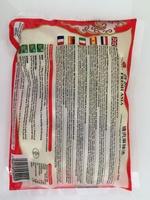 Bouchée chinoise porc piquant façon Sichuan - Product