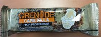 Carb Killa High Protein Bar Caramel Chaos - Product - fr