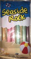 Seaside Rock - Produit - en