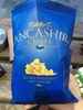 Lancashire crisps - Product