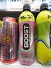 sugar free pink lemonade - Product