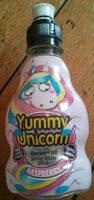 Yummy Unicorn - Product - en