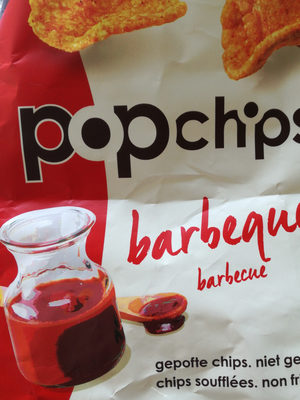 Barbeque - Product