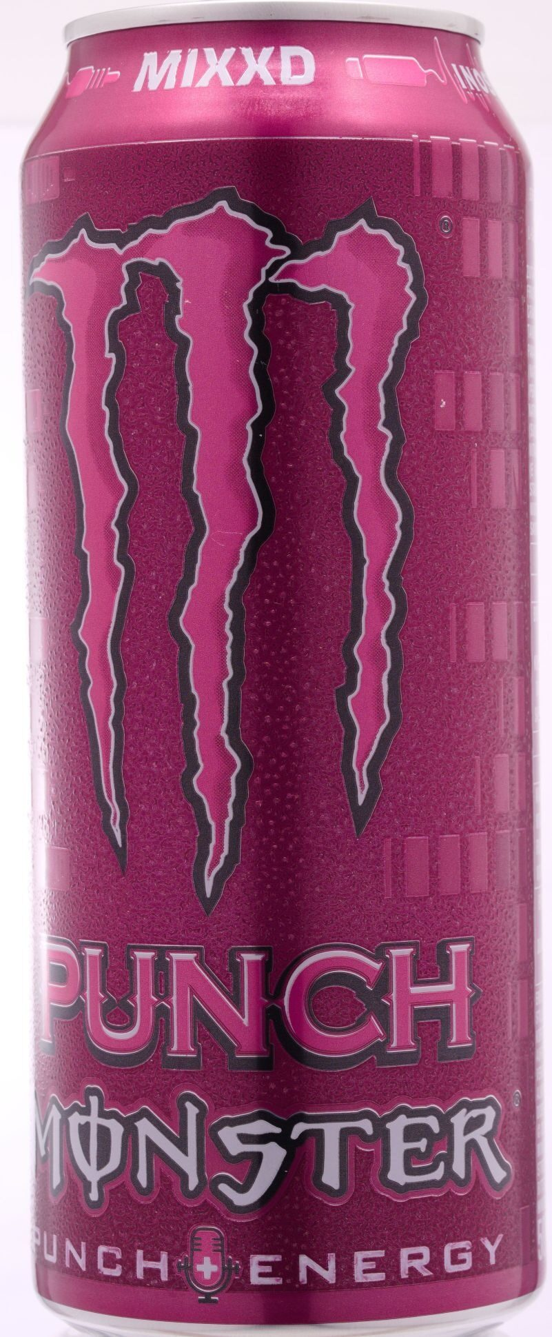 Monster Punch Energy Mixxd - Product - de