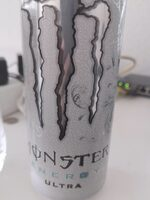 Monster Energy Ultra - Prodotto - it