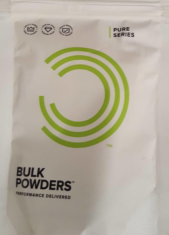 Carrot powder - Produit - fr