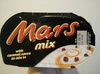Mars Mix - Product