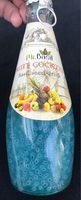 Fruit Cocktail - Produit