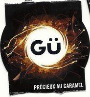 Precieux au caramel - Produkt - fr