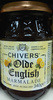 Olde English marmalade - Produit