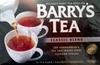 Classic blend 40 Tea Bags - Produit