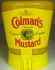 Mustard - Product