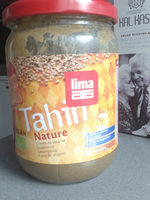 thain nature - Producto