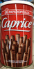 Caprice - Product