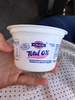 Yaourt Grec FAGE Total 0% - Produit