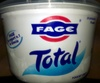 Fage total - Product