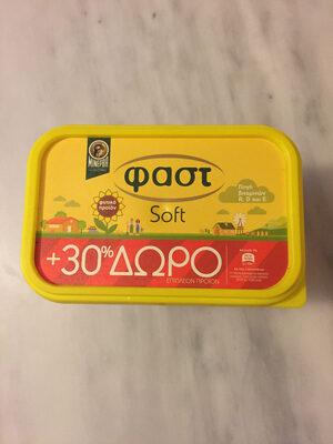 φαστ - Product