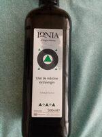 Ionia - Product - ro