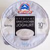 Original Griechischer Joghurt - Produkt