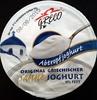 Original Griechischer Sahnejoghurt 10% Fett - Produkt