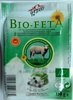 Bio-Feta - Produkt