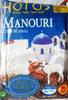 Manouri - Produit