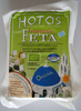 Feta AOP Bio (19% MG) - 200 g - Hotos - Product