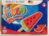 Pirulo Watermelon - Produit