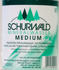 Schurwald medium - Produit