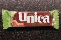 Unica - Hazelnut - نتاج - fr