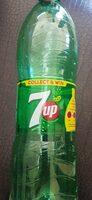 7up - نتاج - fr