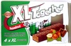 XL Together Hazelnut - Produit