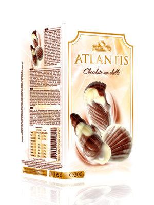 Atlantis - Product