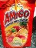 AMIGO - Product