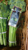 Australian  Broccolini Baby Broccoli - Product