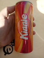 Kinnie - Produit - en
